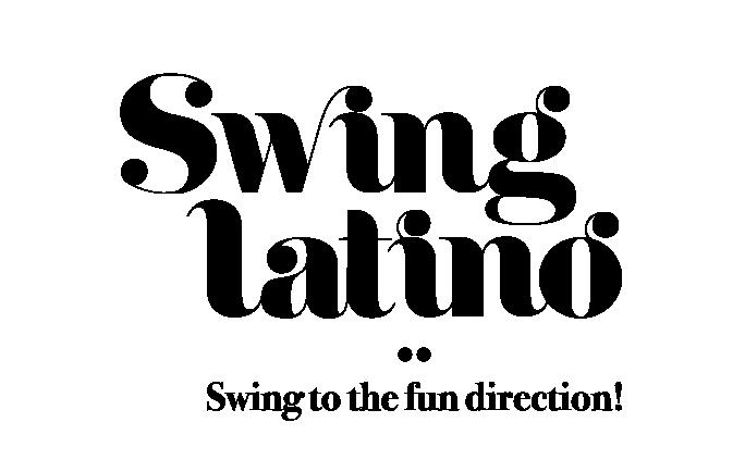 swing latino amsterdam